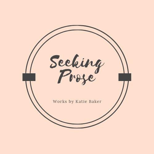 Seeking Prose